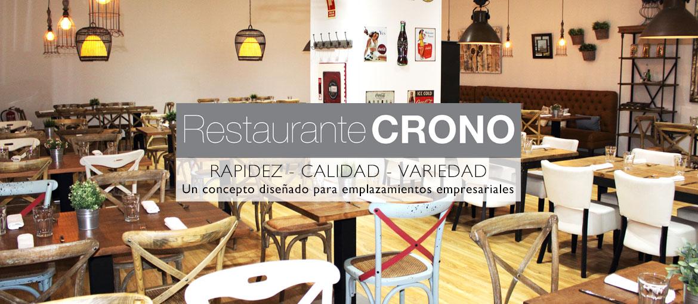 slider-2-restaurante-crono