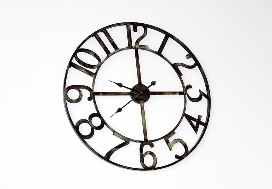 relojmanot