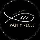 fundación-pan-y-peces